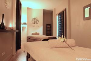 Salon de massage paris 7 lieux d couvrir absolument - Salon de massage paris finition ...