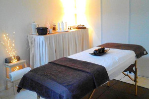 Massage Bordeaux