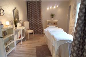 Massage aix en provence toutes les adresses pour votre bien tre promos - Salon massage aix en provence ...