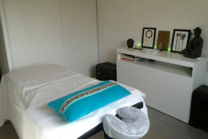 Massage Antibes